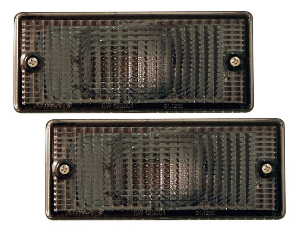 bmw e30 m3 3 serie 86 92 blinker vorne gl ser get nt. Black Bedroom Furniture Sets. Home Design Ideas