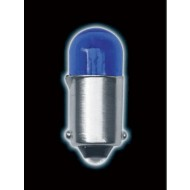 233 4W SIDELIGHT BULB (NOT E MARKED)