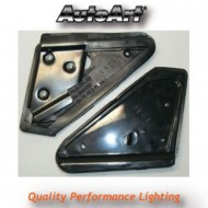 DOOR MIRROR BASE - UNIVERSAL BASE M3/DTM