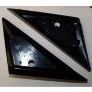 DOOR MIRROR BASE - FORD MUSTANG 99-03 ..