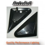 DOOR MIRROR BASE - ROVER 25 ALL MODELS