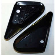 DOOR MIRROR BASE - SEAT LEON /TOLEDO '03-