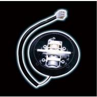 3 WIRE MOTOR FOR M3/EVO/Z2/DTM/GTR