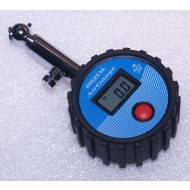 Digital Tyre Pressure Gauge without hose