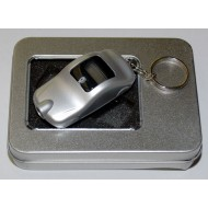 Digital Tyre Guage Keyring in Presentation Box