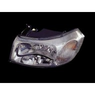 FORD TRANSIT 00-05 NEARSIDE HEADLIGHTS