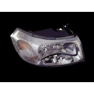 FORD TRANSIT 00-05 OFFSIDE HEADLIGHTS