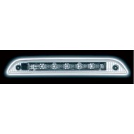 FORD FOCUS 1 -2005 CLEAR LED BRAKELIGHT
