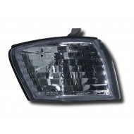NISSAN 200SX S14A (97-00) SILVIA CORNER LIGHTS - CRYSTAL CLEAR