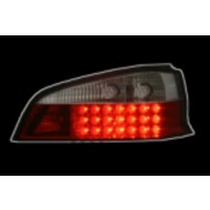 PEUGEOT 106 96-03 M3 STYLE LED TAIL LIGHTS