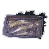 SEAT IBIZA 96-98 (ALSO VW POLO MK3) OFFSIDE HEADLIGHTS