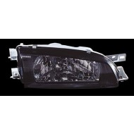 SUBARU IMPREZA 98- NEARSIDE REPLACMENT HEADLIGHTS