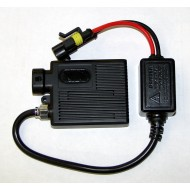 2ND GENERATION SLIM BALLAST UNIT FOR VDX KITS
