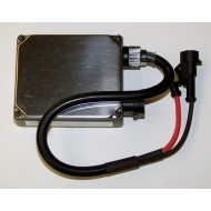 1ST GENERATION BALLAST UNIT FOR VDX KITS