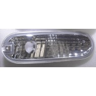 VW NEW BEETLE (98-05) CRYSTAL FRONT INDICATORS
