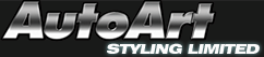 AutoArt Styling Limited